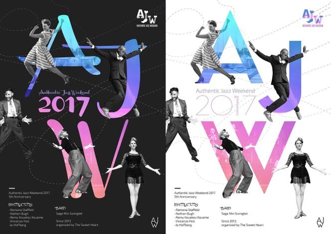 ajw-poster-dual